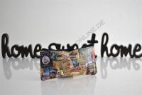 Cartexpo Minitaschen Provence