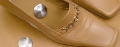 Schuh(e)-Schrank Geruchskiller
