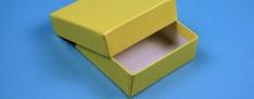 Geschenkbox 13,6x13,6x2,5 cm
