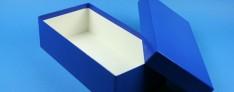 Geschenkbox 13,6x26,8x7,5 cm
