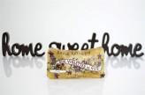 Cartexpo Minitaschen Violettes de Nice